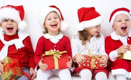 presentes-de-natal-para-criancas