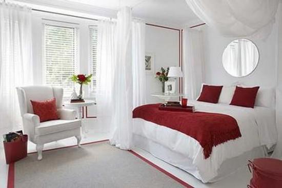 quartos-de-casal-simples-e-modernos-3