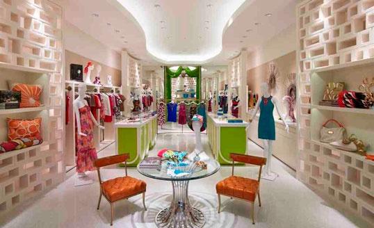 sugestoes-criativas-para-decorar-lojas-de-roupa-feminina-10