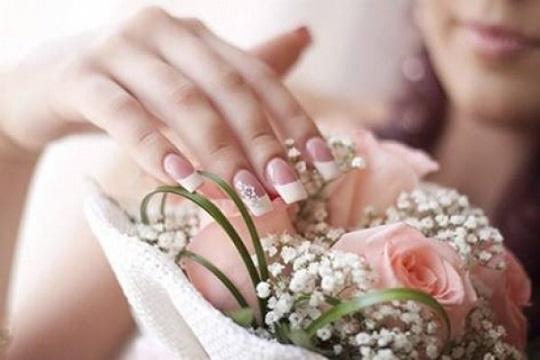 unhas-decoradas-para-noivas-moda-2016-7