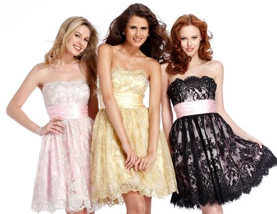 vestidos-de-renda-moda-2016-3