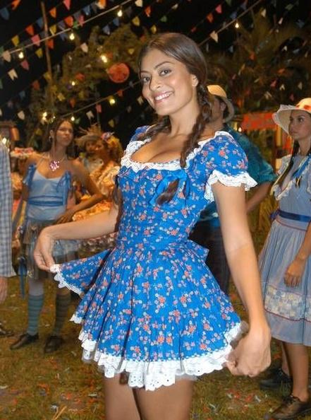 vestidos-para-festas-juninas-2016-8