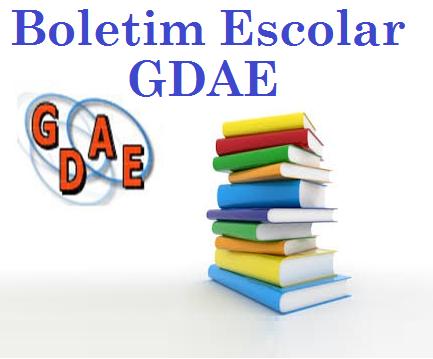 boletim-escolar-gdae-2016