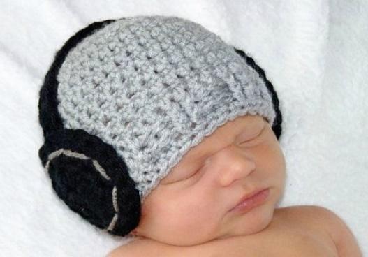 como-fazer-toucas-de-croche-para-bebe-5