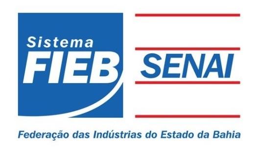 cursos-gratis-SENAI-Salvador-BA-2016