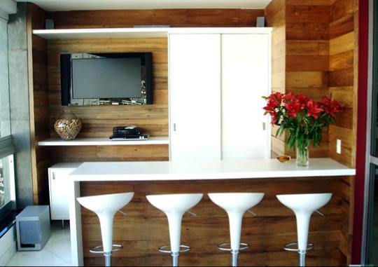 decoracao-com-madeira-na-parede-6