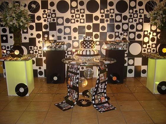 decoracao-de-festa-anos-80