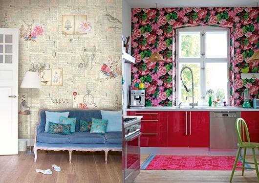 decoracao-de-paredes-barata-e-rapida-3