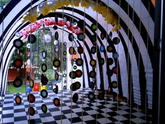 decoracao-festa-anos-80-7
