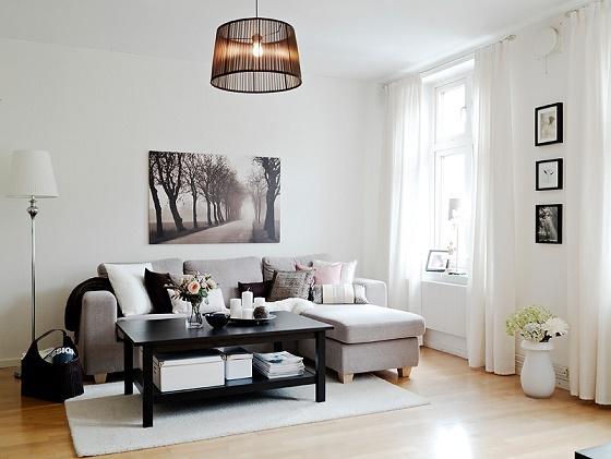 decoracao-para-salas-de-estar-simples