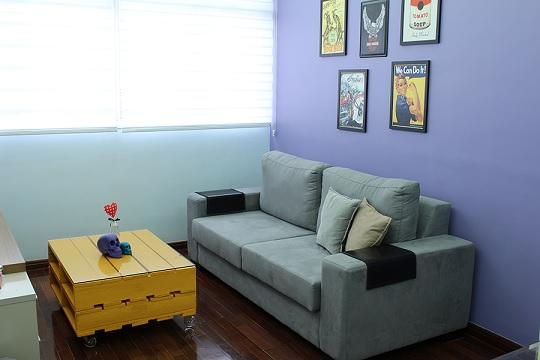 decoracao de sala pequena gastando pouco : decoracao de sala pequena gastando pouco: inspiração para criar uma decoração muito especial para sua sala