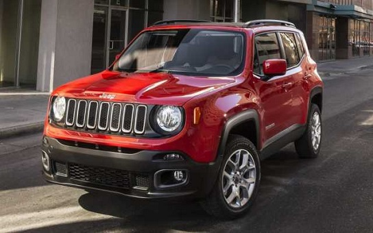 jeep-renegade-2016-4