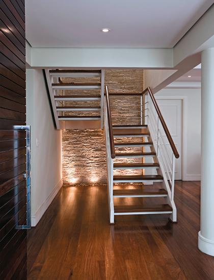 modelos-de-escadas-para-sobrados-5