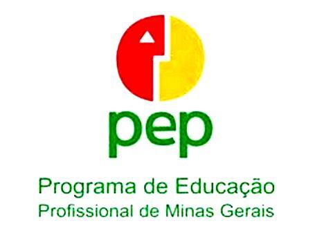 pep-mg-2016