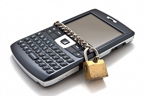 seguro-celular