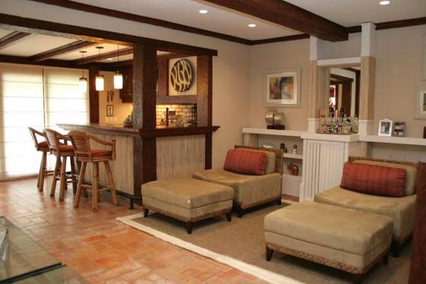 decoracao de interiores tendencias : decoracao de interiores tendencias:Tendências de Decoração de Casas 2016
