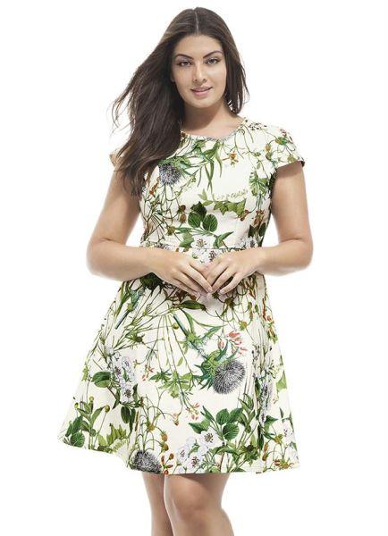 vestidos-para-gordinhas-verao-2016-8