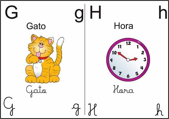 alfabeto-ilustrado-4