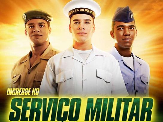 alistamento-militar-2016