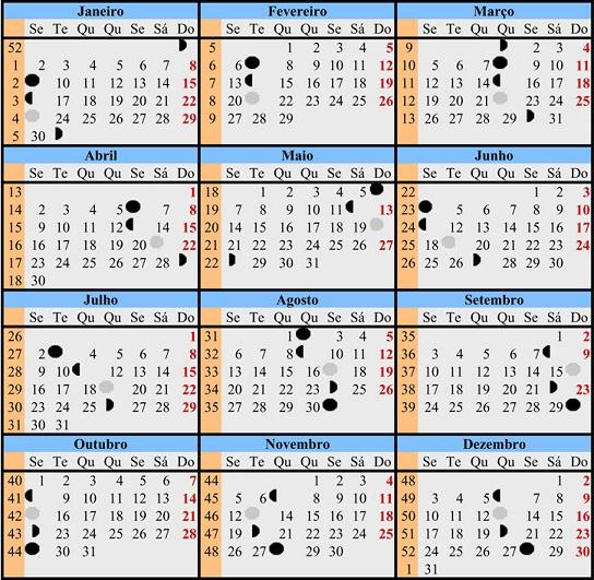 calendario-com-as-luas