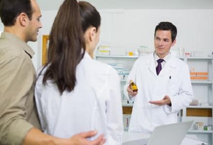 curso-online-farmaceutico