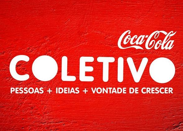 cursos-coca-cola