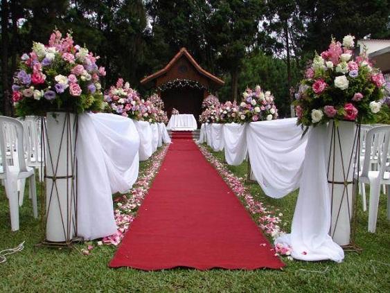 decoracao-casamento-simples-8