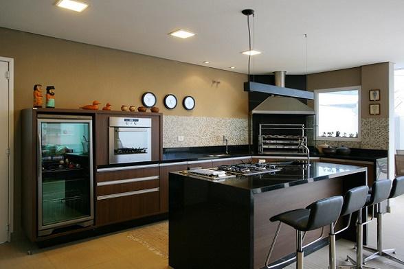 decoracao-de-cozinhas-gourmet-7