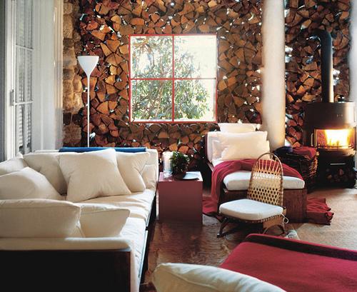 dicas-de-decoracao-para-casas-de-madeira-3