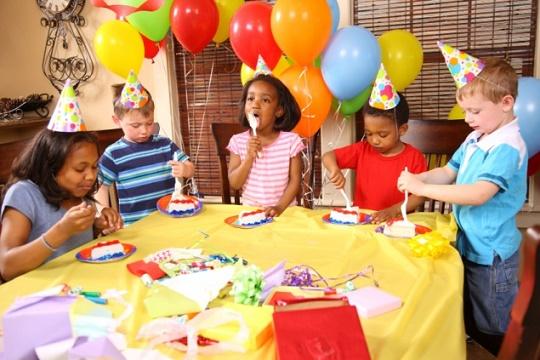 economizar-na-organizacao-de-festinha-infantil