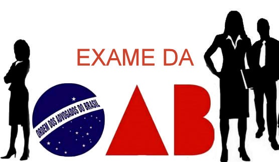 exame-oab-2016