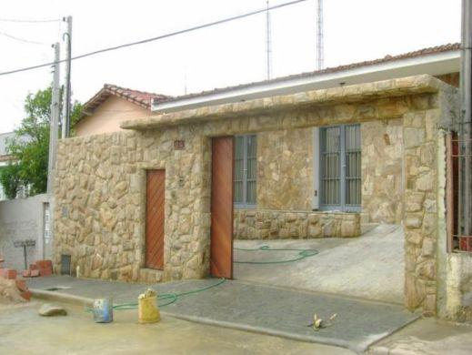 fachadas-de-casas-com-pedras-5