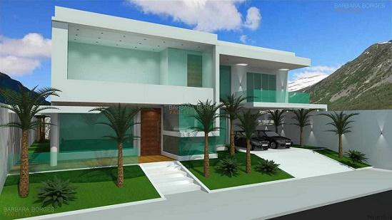 fachadas-de-casas-modernas-e-inovadoras-8