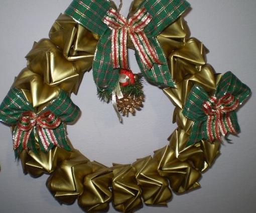 fazer-guirlanda-de-Natal-5