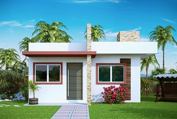 frentes-de-casas-economicas-5