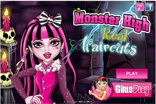 jogos-online-gratuitos-monster-high