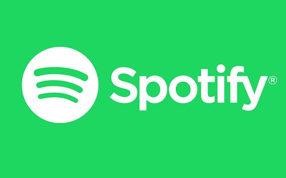 ouvir-musica-gratis-no-spotify
