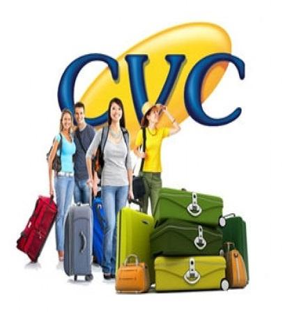 pacotes-baixa-temporada-CVC-2016