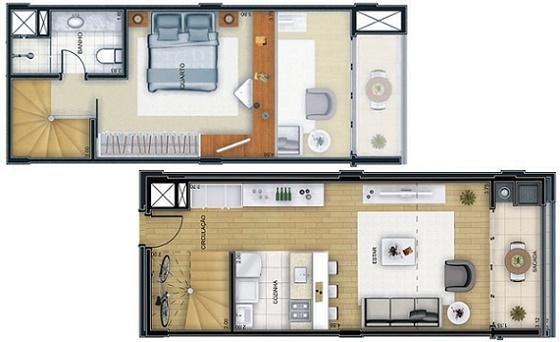 projetos-de-lofts-para-construir-6