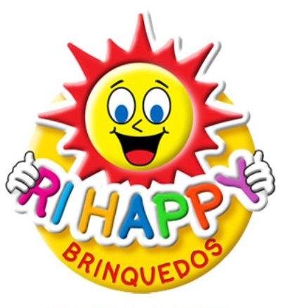 trabalhe-conosco-ri-happy