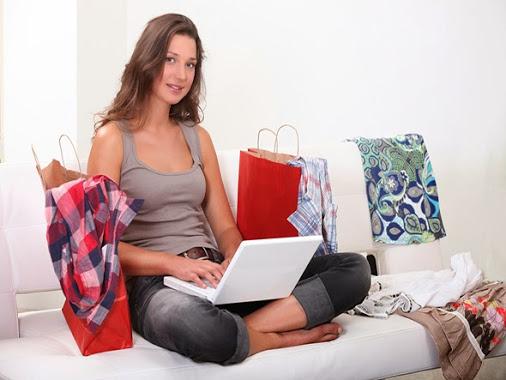 vender-minhas-roupas-usadas-na-internet