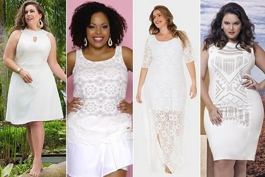 Moda-plus-size-reveillon-2015-2016-4