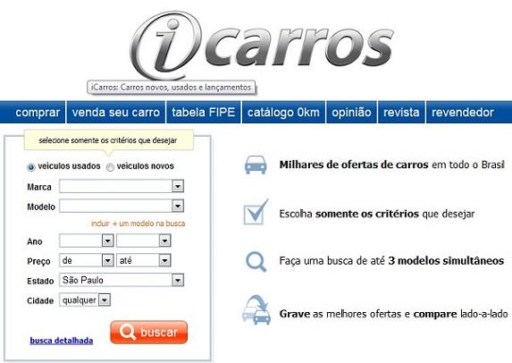 anuncie-no-site-icarros
