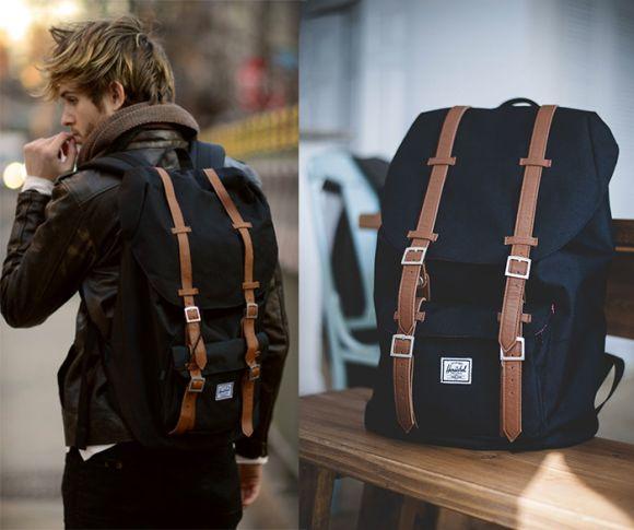 bolsas-e-mochilas-masculinas-2016