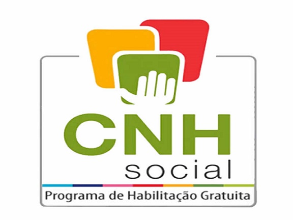 carteira-de-habilitacao-gratuita-2016