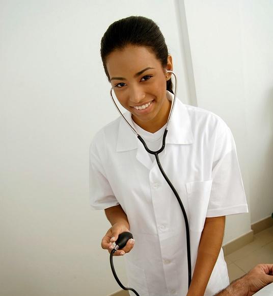 curso-auxiliar-de-enfermagem-senac