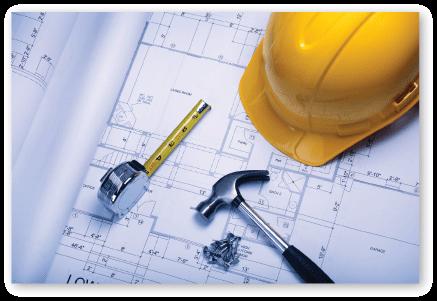 cursos-de-engenharia-civil-a-distancia