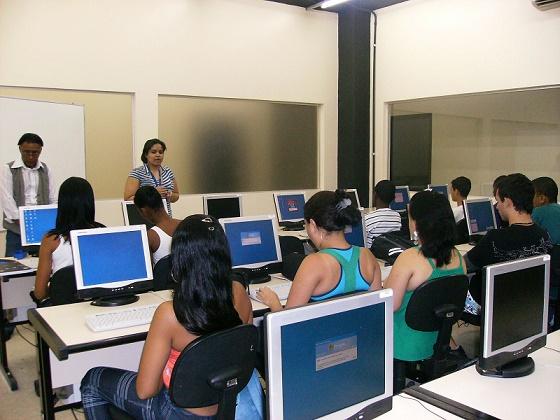cursos-de-informatica-gratuitos-2016