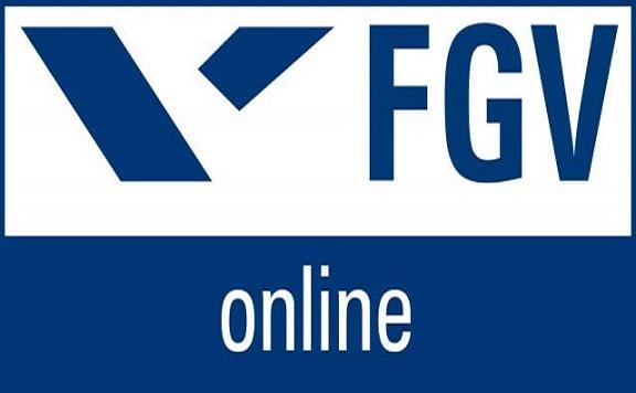 cursos-online-e-gratuitos-fgv