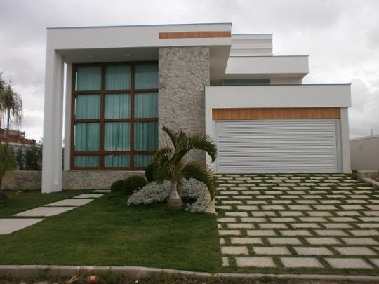 fachadas-de-casas-sem-telhado-4